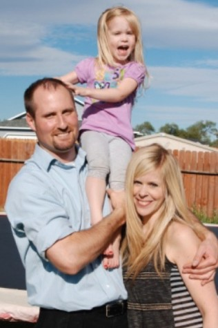 Concert and auction to raise money for Starlight bartender's girlfriend and children