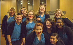 The 'Fantastic' journey to ICCA's