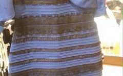 Central psychology and sociology professors explain #thedress