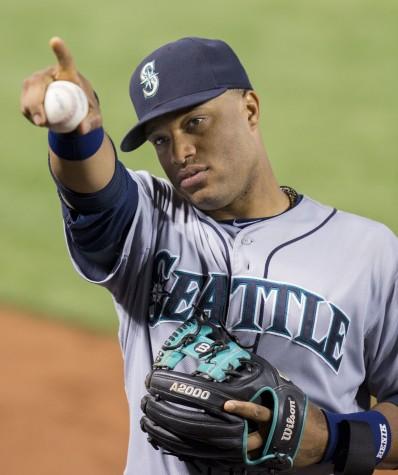 Mariners' era of mediocrity closes