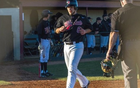 Kasey Bielec to remember bittersweet, four-year legacy left with wildcats baseball team