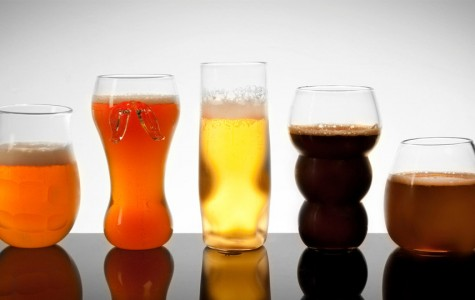 Central offers first four-year beer brewing degree in Washington state