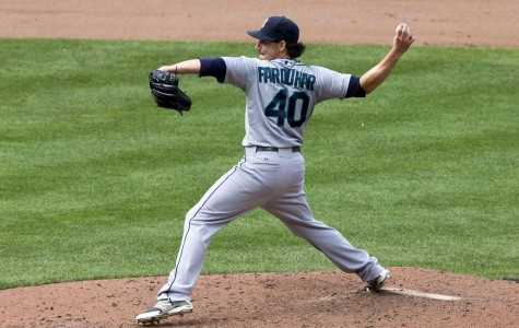 As Mariners' pitching regresses, they'll need to right the ship if they ever hope to make playoffs