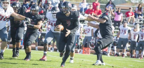 Wildcats football ready to pounce into action for second season under Shoemaker