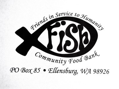 Fish Food Bank: A crucial money-saver for residents and college students