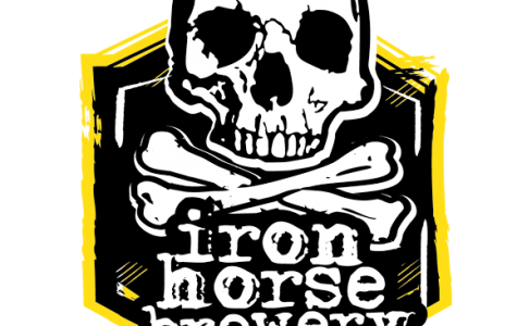 Bigger brewery, bigger batches for Iron Horse