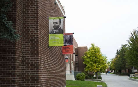 Award winning professor receives grant for textbook