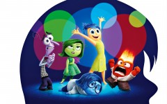 "Turning it ""Inside Out"""