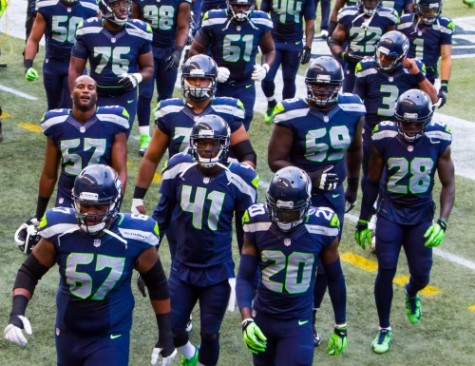 OPINION: Seahawks last game a microcosm of season's shortcomings