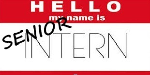 OPINION: Internships are a gross, money-making scam