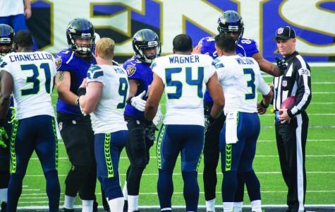 Seahawks need another draft like 2012