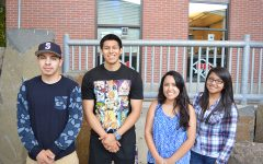 MEChA helps students connect, form lasting bonds