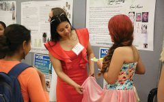 SOURCE opens doors for students