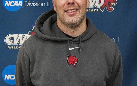 New coach powers CWU defense