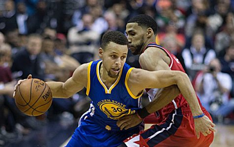 NBA needs to bounce playoff format