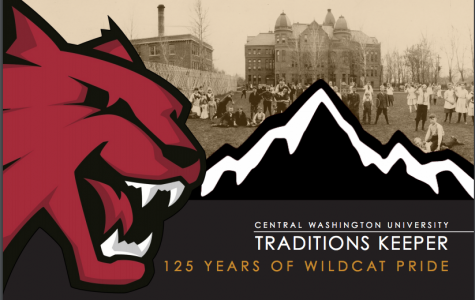 Central documents 125 years of campus traditions with new book