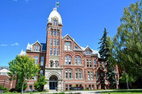 President Gaudino reaches fifth year of agreement; set to receive $500,000 incentive bonus