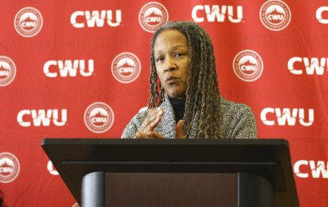 CWU works to combat hate