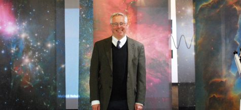The search continues: No general manager announcement for 88.1 the 'Burg
