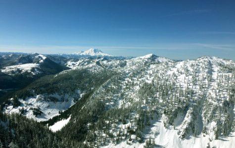 Ski season comes to an end