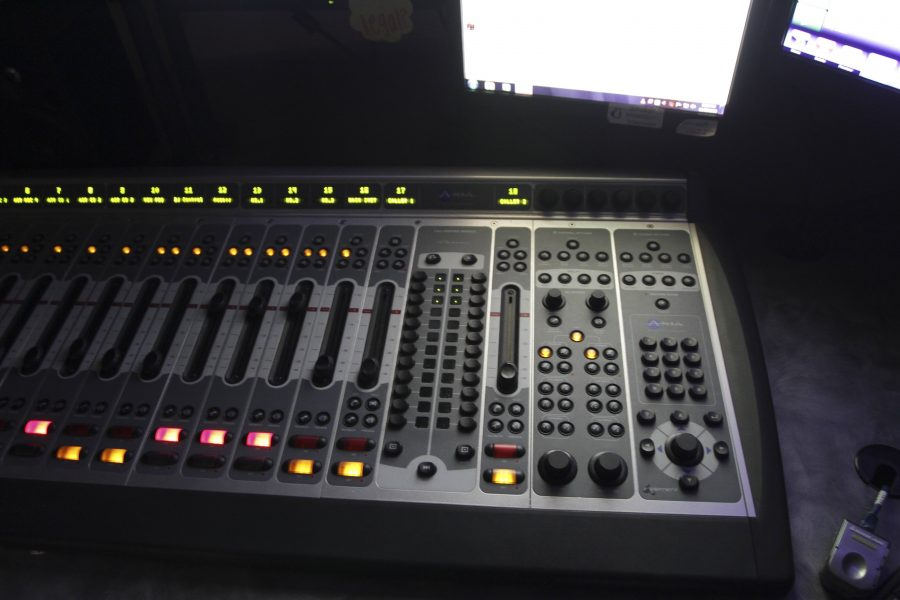 Despite+going+through+the+full+interview+process+with+four+candidates%2C+88.1+the+%E2%80%98Burg+is+still+without+a+permanent+general+manager.