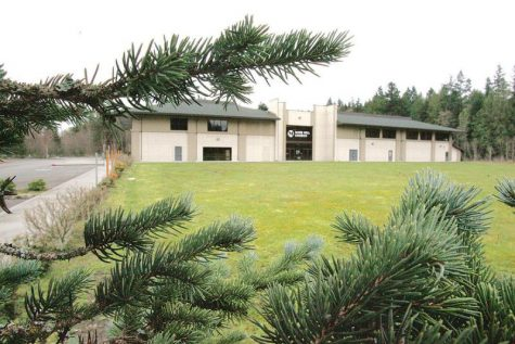 CWU expands to Sammamish