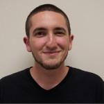Danny Schmidt Editor-in-Chief