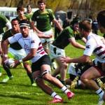 jamie_winter_rugby3