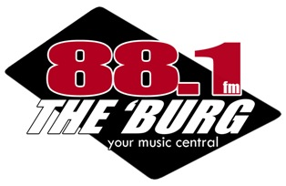Chris Hull, longtime general manager of The 'Burg 88.1, asked to resign from position