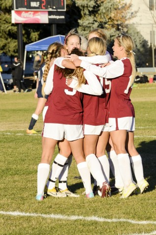 Sports: Seattle Pacific scores with less than two minutes remaining to eliminate Wildcats from GNAC tournament, 2-1