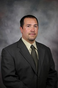 Sports: Ian Shoemaker hired as new CWU football coach