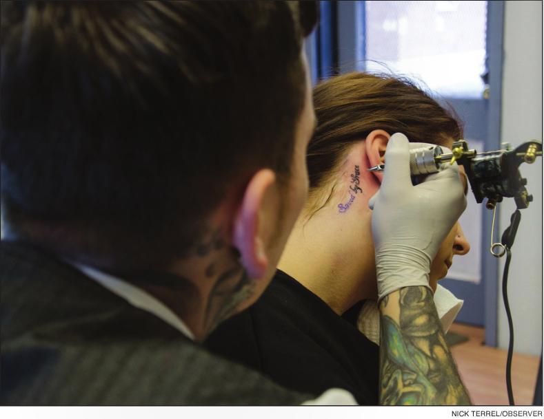 tattooissue3