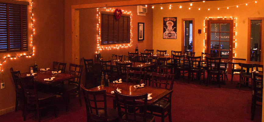 Valentine S Day Romantic Ideas And Hangout Spots The Observer