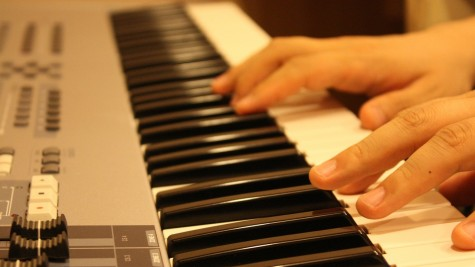 OPINION: Listen to instrumental music, your brain will thank you