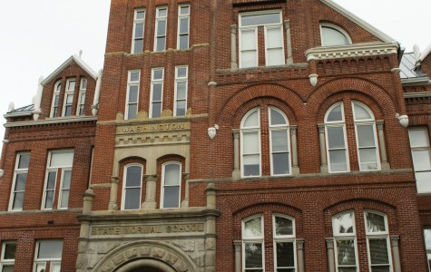 Historic tuition cut for Central students