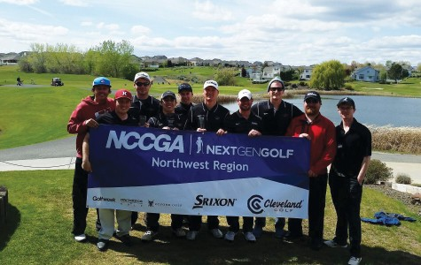 Proposed tax could be costly for golf team