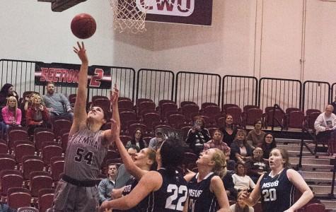 Season recap: Three highs, lows from women's basketball