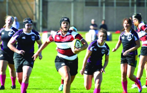 Women set to host Canadian squad