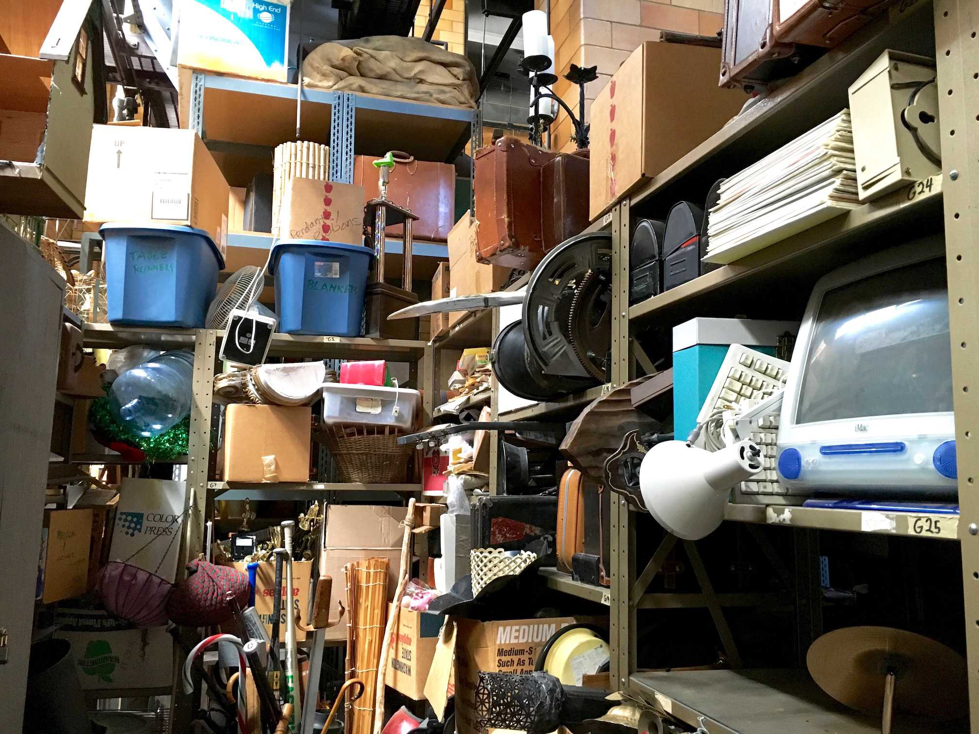 %22Old+Heat%22+has+now+become+a+storage+location+for+props+from+the+Theatre+Arts+department