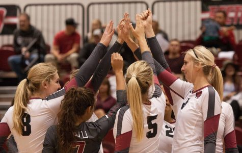 CWU looks to claw Seawolves