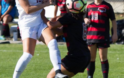 Wildcats take down Falcons in NCAA tournament