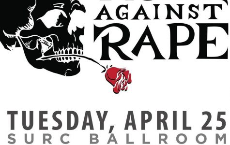 Rock Against Rape