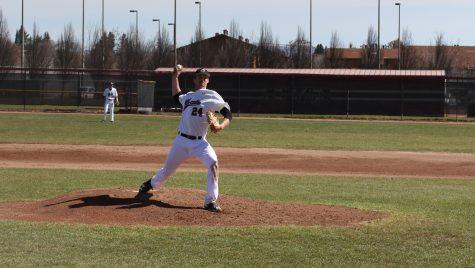 Softball preps for toughest test yet
