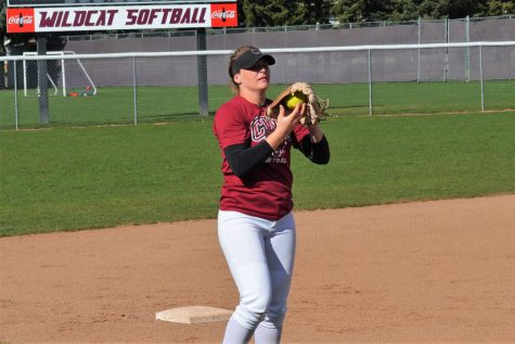 Egbert shines on first year with team