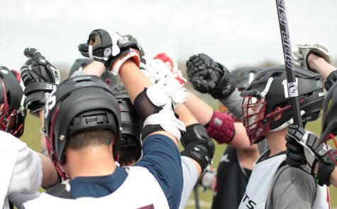 Wildcats look to silence Puget Sound