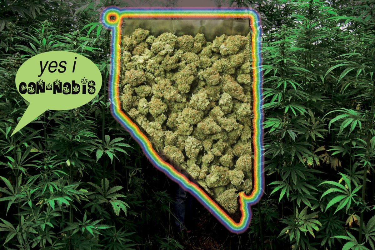 Nevada+had+a+higher+grossing+first+month+for+recreational+marijuana+sales+than+either+Colorado+or+Oregon.