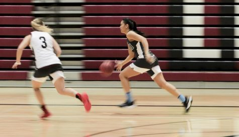 Pana soars to new heights at CWU