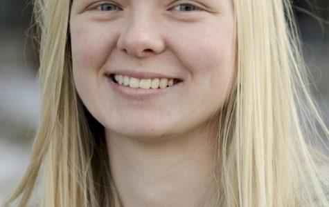 Natalie Hyland