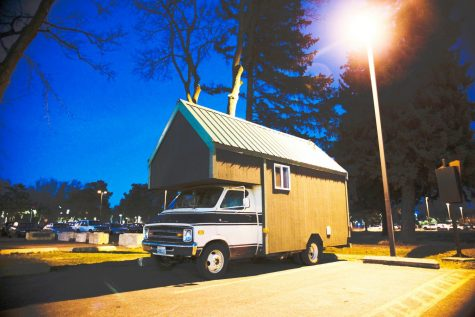 Dodge-ing housing costs