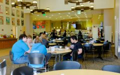 Where do student meal plan dollars go?